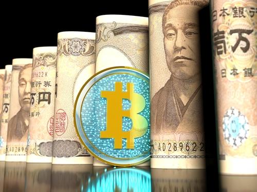 bitコインの今後まとめ