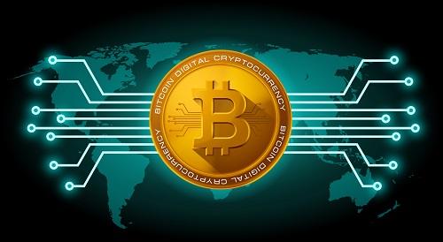 仮想通貨 電子マネー