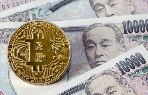 仮想通貨とマイニングまとめ