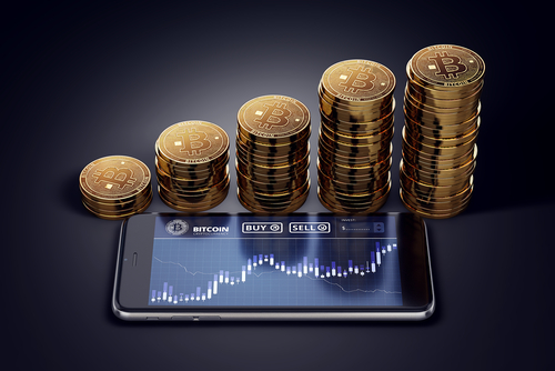 bitコインの価値 今後