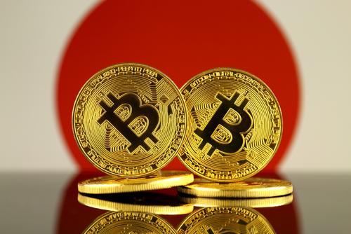 bitコインの普及率