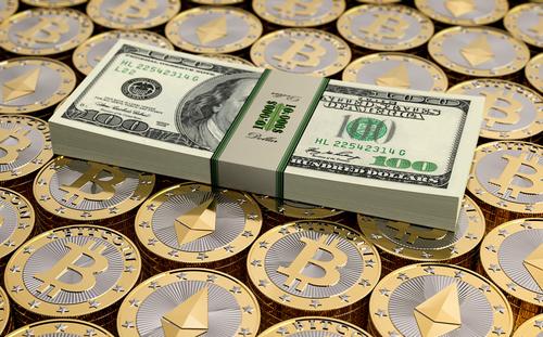 モナーコインの特徴と今後まとめ