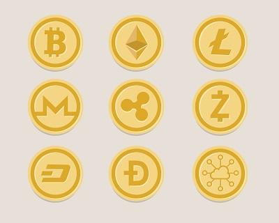 ビットバンク 取り扱い通貨