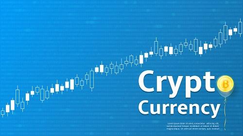仮想通貨のICO注意点まとめ