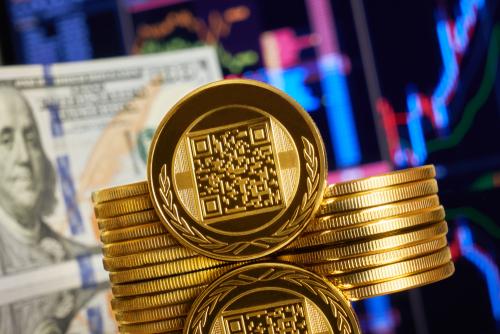 匿名通貨 マネロン