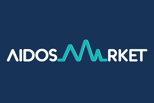 Aidos Market