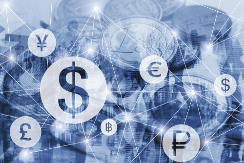 購入可能な仮想通貨取引所