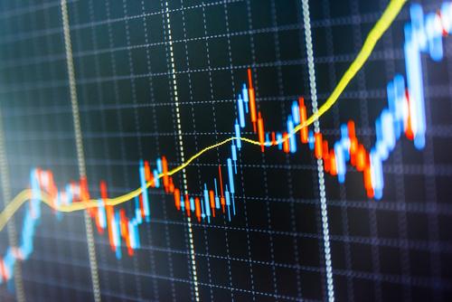 価格の推移と注意点